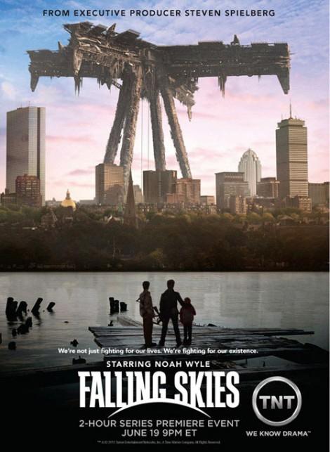 Hablemos de Series Falling-skies-2_470x643