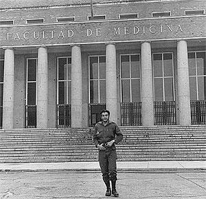 Relaciones Cuba-España en el Franquismo 1182506984_extras_ladillos_1_0