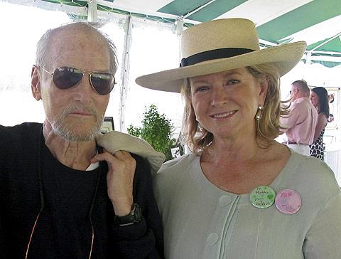Paul Newman: semans de vida 1218267414_0