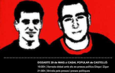 Consulta independista en municipios catalanes. - Página 5 1275034470_3