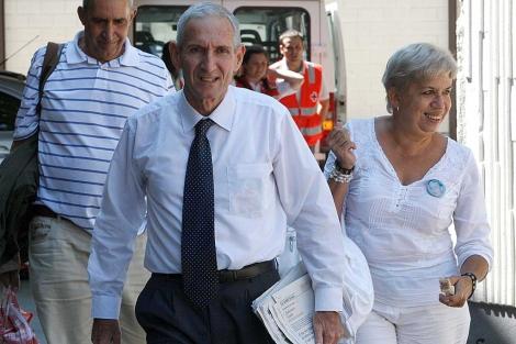 Día a día sobre la situación de los ex presos políticos desterrados a España - Página 3 1282303243_0