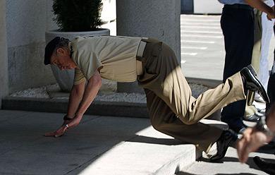 Vosotros sois más de planking o de owling? - Página 2 1343905004_extras_portada_0