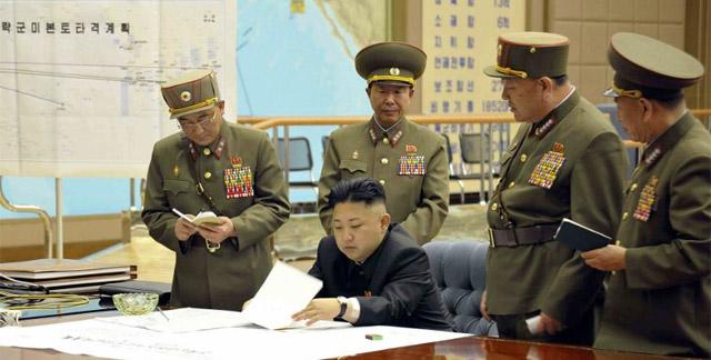 Corea del Norte - Página 7 1364510294_1