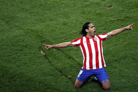 Club Atletico de Madrid 1336580812_0