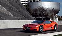 BMW M1 HOMENAJE 1209546144_extras_ladillos_4_0