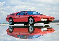 BMW M1 HOMENAJE 1209546144_extras_ladillos_5_0