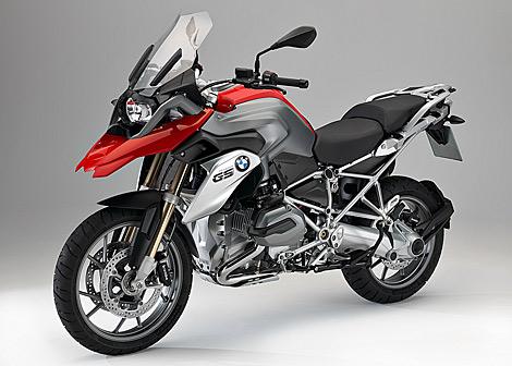 Nueva BMW 2013 1365075667_0