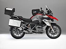 Nueva BMW 2013 1365075667_extras_ladillos_4_0