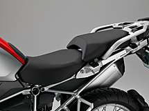 Nueva BMW 2013 1365075667_extras_ladillos_8_0
