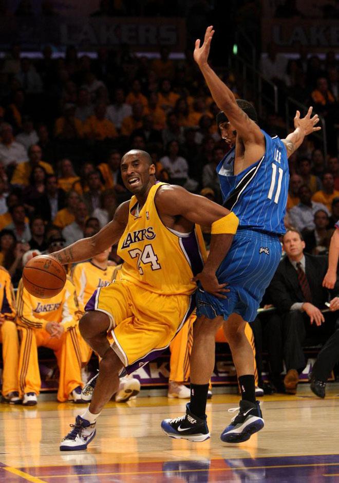 Final NBA 2009 1244180742_extras_albumes_0