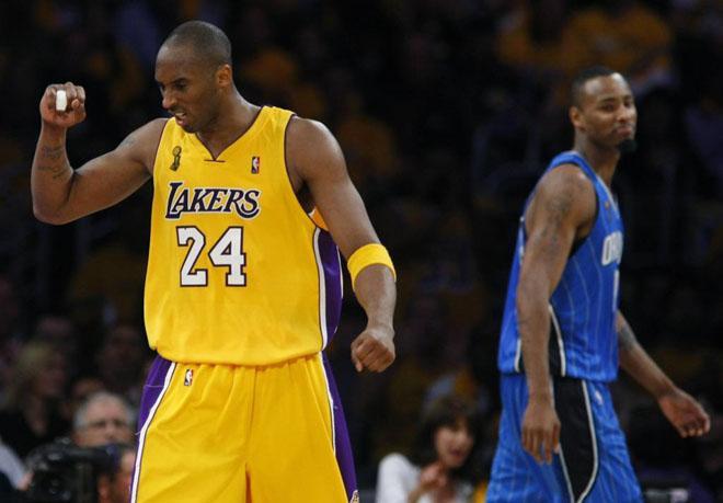 Final NBA 2009 1244180972_extras_albumes_0