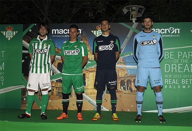 Hilo del Real Betis 1341521372_extras_albumes_0