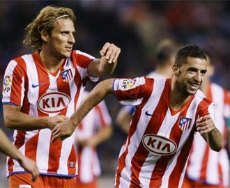 Sonido Atlético 1239569494_0