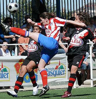 Novedades en la Superliga femenina 1239802346_0