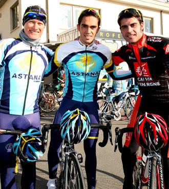 Ciclismo -post oficial- 1260470495_0