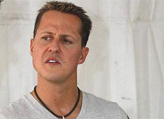 Mercedes ofrecerá un contrato a Schumacher 1260531548_0