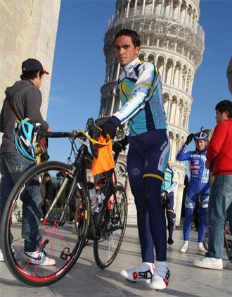 Ciclismo -post oficial- 1260635009_0