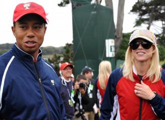 Golf - Post Oficial 1260577217_0
