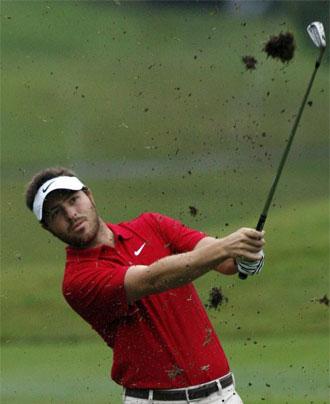 Golf - Post Oficial 1260717984_0