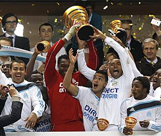 Otras ligas y competiciones. 1269729967_0