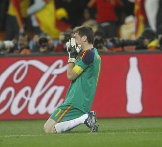 Y España recupero al Santo - Página 4 1278883270_0