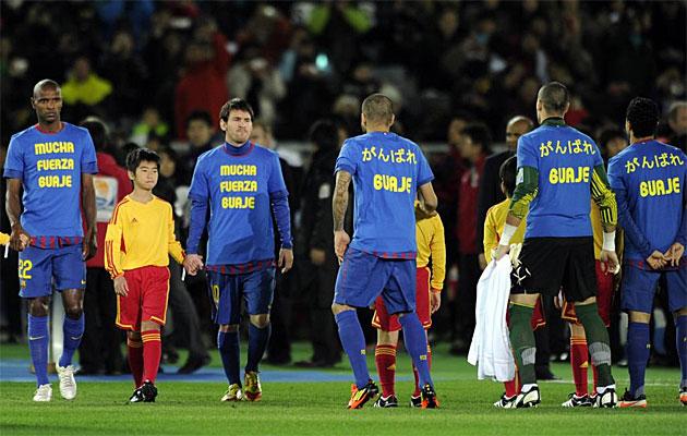 Santos vs Fútbol Club Barcelona final del mundial de clubes  1324223160_extras_noticia_foton_7_0