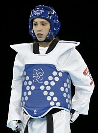Taekwondo 1344461686_extras_mosaico_noticia_1_1