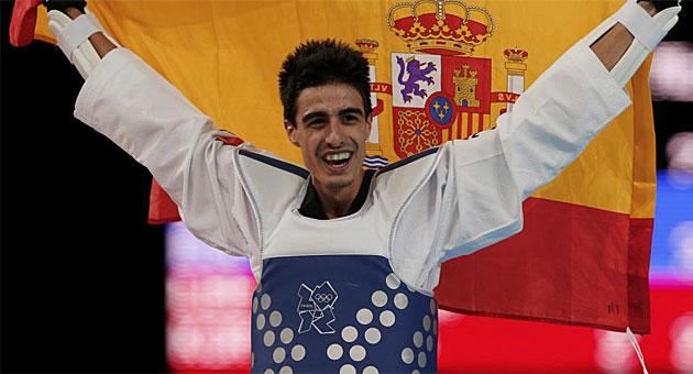 Taekwondo 1344462424_extras_noticia_foton_7_0