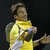 Torneo de Shangai 1349689042_extras_noticia_foton_5_1