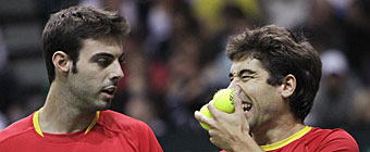 Copa Davis - Página 2 1353153177_extras_portada_0