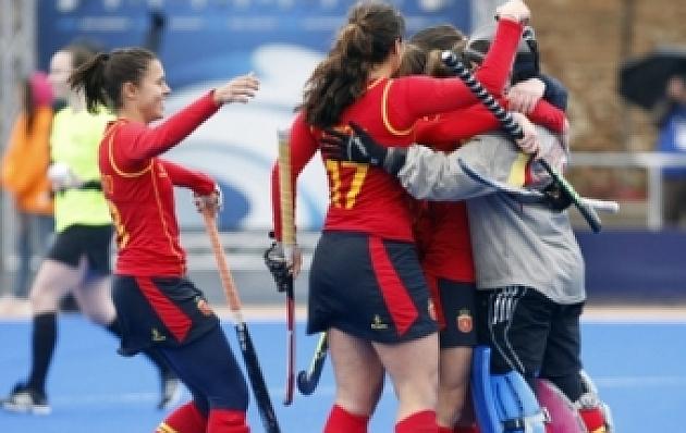 Hockey sobre hierba 1362338734_extras_noticia_foton_7_1