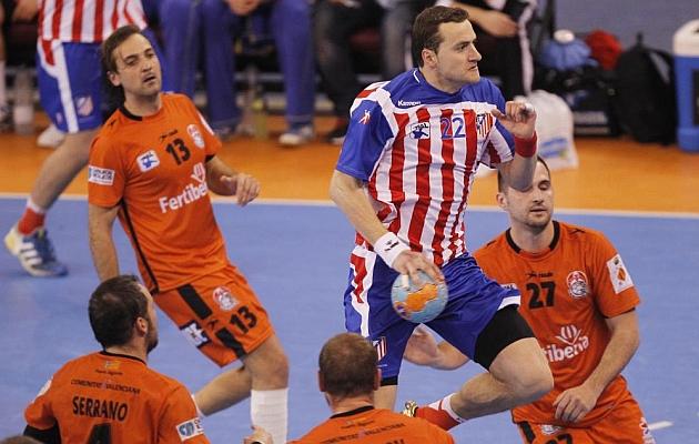 Liga Asobal 1362955202_extras_noticia_foton_7_1