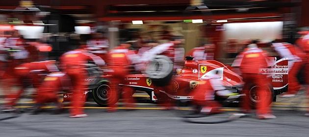 Gran Premio de Australia 1363013447_extras_noticia_foton_7_1