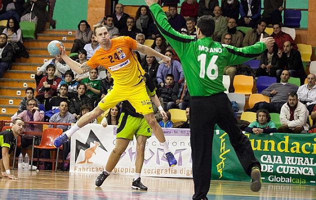 Liga Asobal 1363212811_extras_noticia_foton_7_1