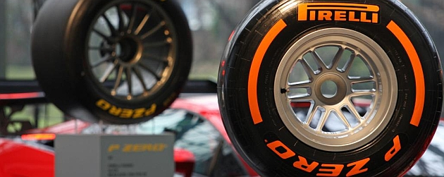 Gran Premio de Malasia 1363619422_extras_noticia_foton_7_1