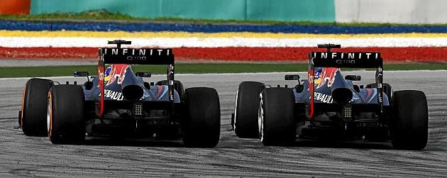 Gran Premio de Malasia - Página 2 1364212978_extras_noticia_foton_7_1