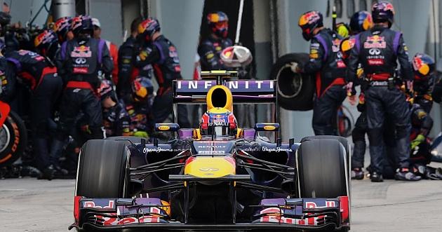 Gran Premio de Malasia - Página 2 1364986892_extras_noticia_foton_7_1