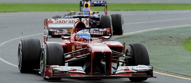 Gran Premio de China 1365418134_extras_noticia_foton_7_1