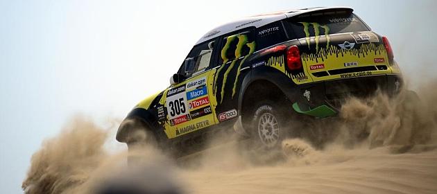 Abu Dabi Desert Challenge 1365426933_extras_noticia_foton_7_4