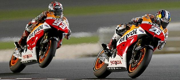 Gran Premio de Qatar - Página 2 1365504737_extras_noticia_foton_7_1