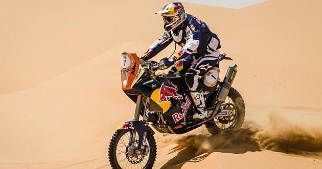 Abu Dabi Desert Challenge 1365682778_extras_noticia_foton_7_1