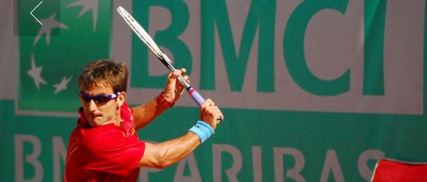 Torneo de Casablanca 1365959126_extras_noticia_foton_7_0