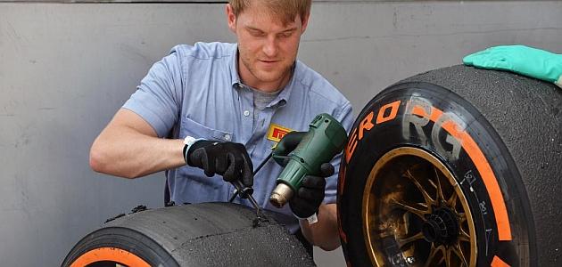Gran Premio de Baréin 1366030250_extras_noticia_foton_7_2