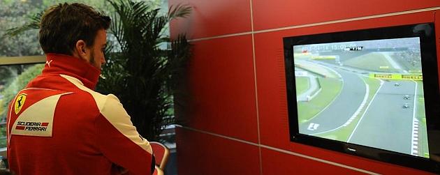 Gran Premio de Baréin 1366105401_extras_noticia_foton_7_1