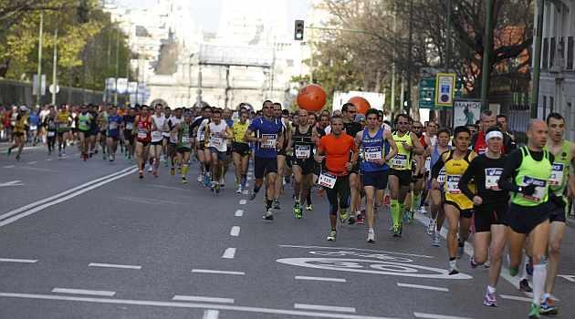 Maratón 1366300760_extras_noticia_foton_7_1
