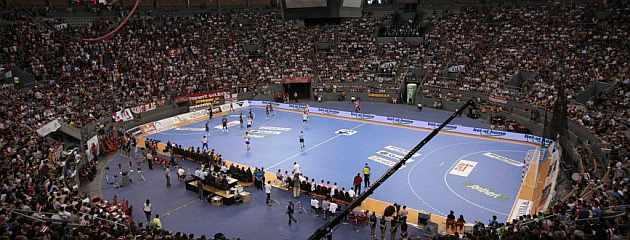 Liga de Campeones 1366367980_extras_noticia_foton_7_1