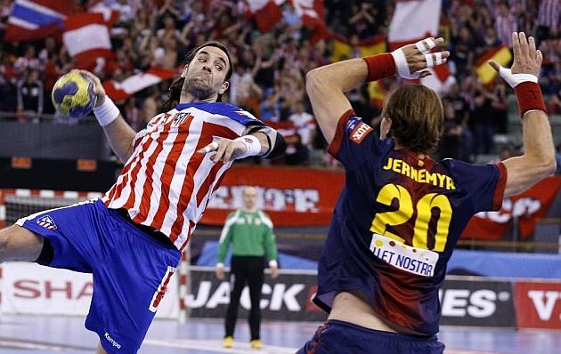 Liga de Campeones 1366483276_extras_noticia_foton_7_1