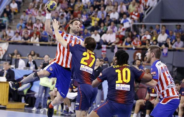 Copa del Rey 2103 1366978044_extras_noticia_foton_7_0