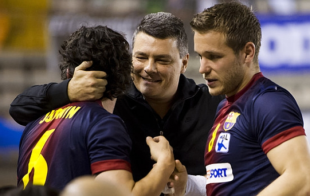 Liga de Campeones 1367088271_extras_noticia_foton_7_1