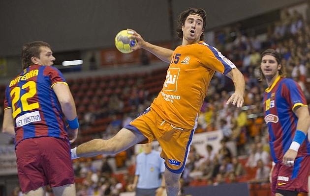 Liga Asobal - Página 2 1367321561_extras_noticia_foton_7_1